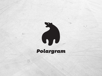 Bear Polargram