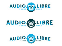 Audio Libre