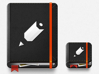 Random_notebook_icon_2