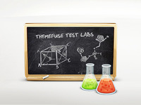 Themefuse Test Labs