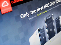 Cloudhost_home_teaser