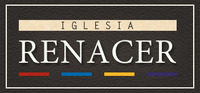 Church Logo 2012 V01
