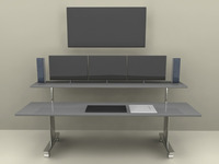 Desk_v09e_render_teaser