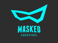 Masked-creatives-dribbble_teaser