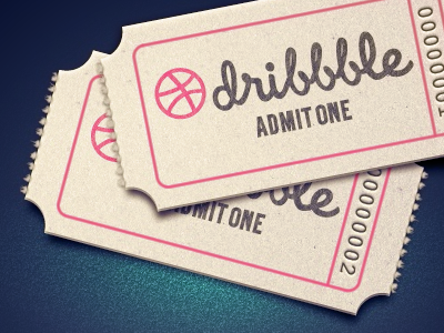 Admit_one_dribbble_prew
