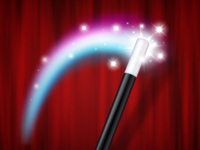 Magic_wand_teaser