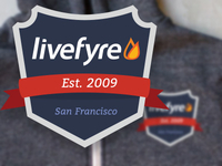 Livefyre Patch