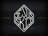 Jesus Skid Clothing Store