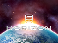 Sublimevideo Horizon
