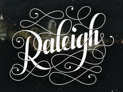 Mistermisses_raleigh_dribbble2