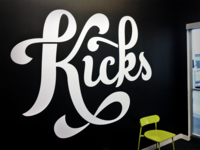 Kicks_dribbble_teaser