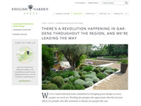 English Garden Group Services