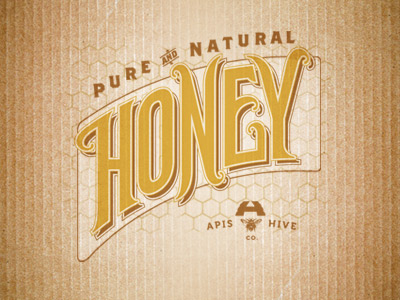 Apishive_400x300-honey-full