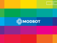 ModBot Website