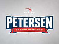 Petersen Tennis Academy