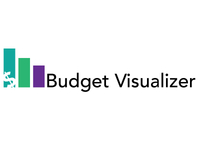 Budget Visulizer