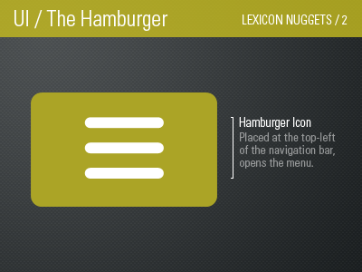 Lexicon-nuggets-2-ui-hamburger