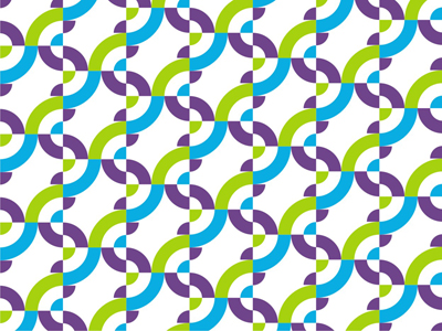 S_corporate_identity_pattern_design_by_alex_tass