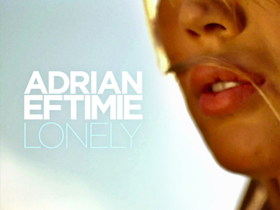 Adrian_eftimie-lonely-single-2