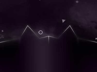 Nocturn_ro-1-website_background_detail