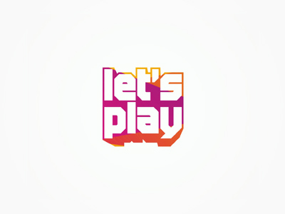 Letsplay-color
