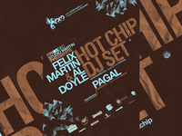 Hot-chip-pagal-studio-martin-poster-design-by-alex-tass_teaser