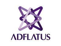 Adflatus interior design