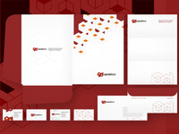Geodetics-civil-engineering-stationery-design-by-alex-tass_teaser