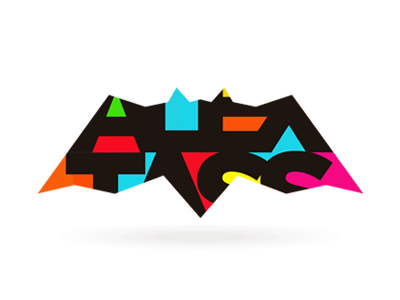Alextass_com-logo-design-symbol-name-bat