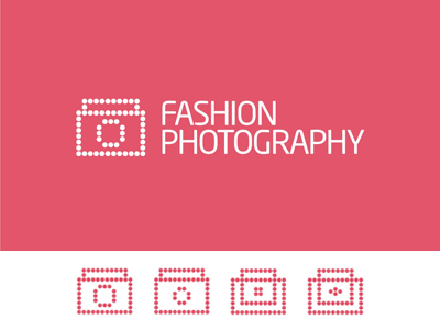 Fashion-photography-logo-design-by-alex-tass