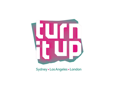 Turn-it-up-music-management-company-logo-design-alex-tass