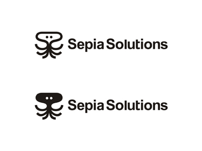 Sepia-solution-logo-design-by-alex-tass