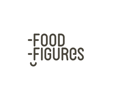 Food_figures_diet_program_logo_design_by_alex_tass