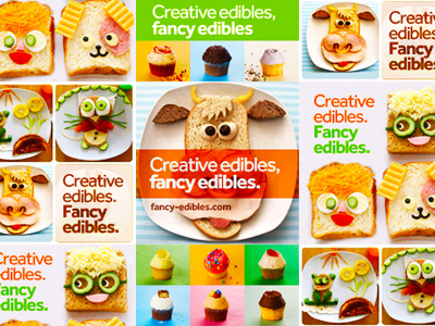 Fancy-edibles_com_creative_edibles_blog_banners_design