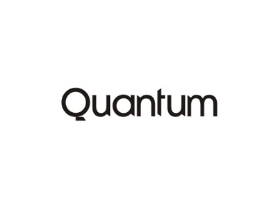 Quantum_logo_design_by_alex_tass
