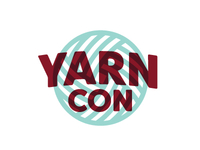YarnCon logo