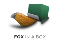 Fox in a Box