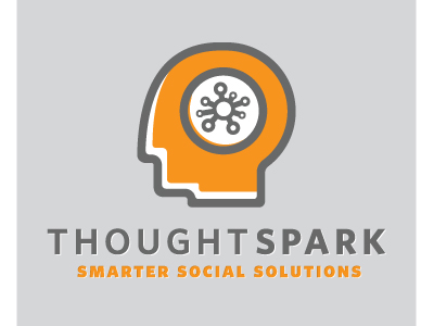 Thoughtsparkdrib