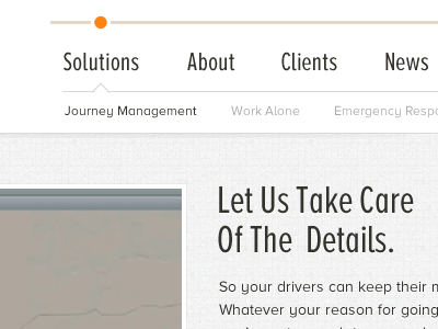 Solutions_-_journey_management