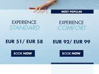 tweaking that pricing table @bluelagoonis