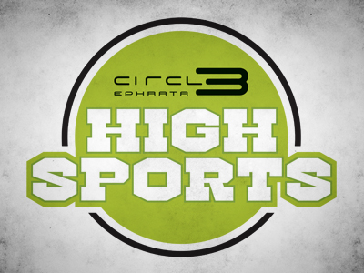 High_sports_-logo_dribbble