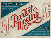 Parent_meeting_dribbble_teaser