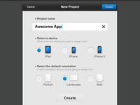 Dribbble_appcooker_iphone5_support_teaser