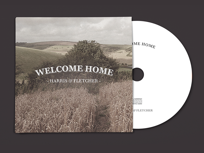 Welcome-home-shot