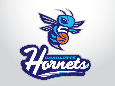 hornets_4.png