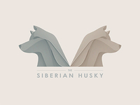 The_siberian_husky_teaser