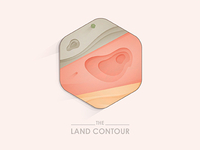 The_land_contour_teaser