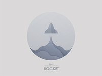 The_rocket2_teaser