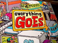 110711_everything_goes_book_002_teaser