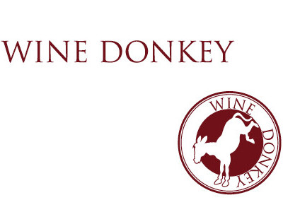 Wine-donkey_thumb900